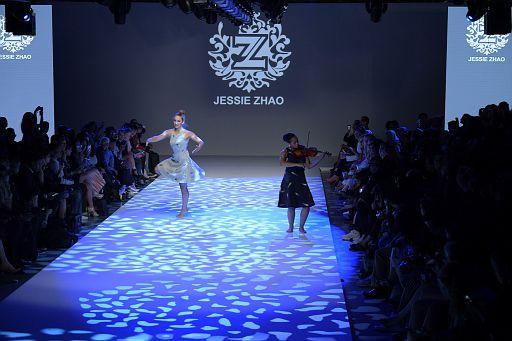 Jessie Zhao SS18 014