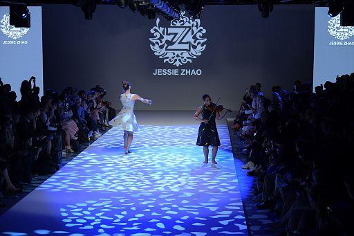 Jessie Zhao SS18 015