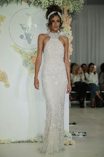 Julie Vino Bridal FW18 0045