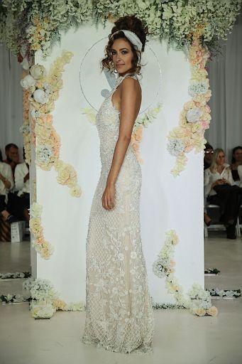 Julie Vino Bridal FW18 0052