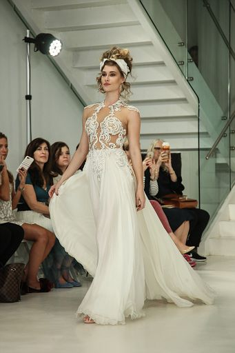 Julie Vino Bridal FW18 0071