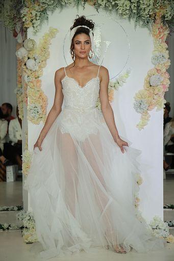 Julie Vino Bridal FW18 0179