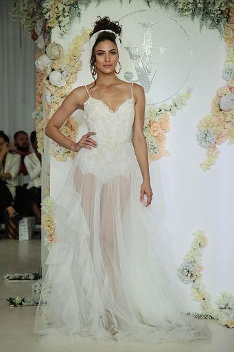 Julie Vino Bridal FW18 0196