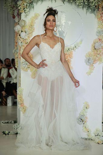 Julie Vino Bridal FW18 0197