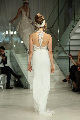 Julie Vino Bridal FW18 0233