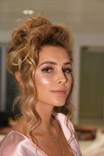Julie Vino Bridal BS FW18 29