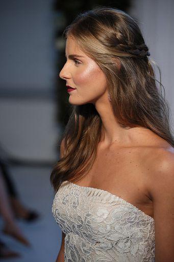 Anne Barge Bridal FW18 026