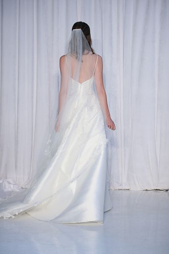 Anne Barge Bridal FW18 035