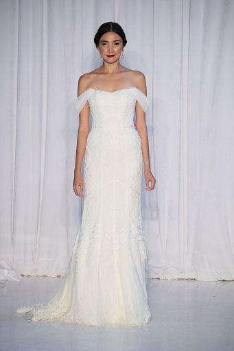 Anne Barge Bridal FW18 070
