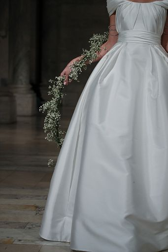 Reem Acra Bridal FW18 0068