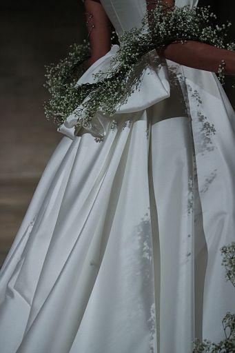 Reem Acra Bridal FW18 0074