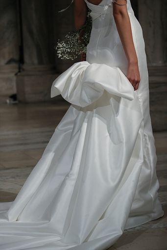 Reem Acra Bridal FW18 0120