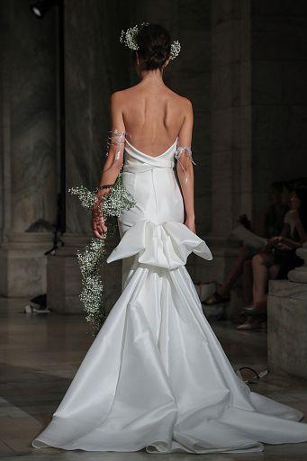Reem Acra Bridal FW18 0123