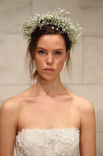 Reem Acra Bridal AfterShow FW18 094