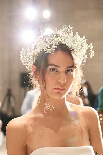 Reem Acra Bridal AfterShow FW18 177