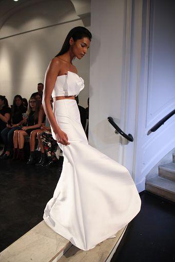 Lakum Bridal FW18 019