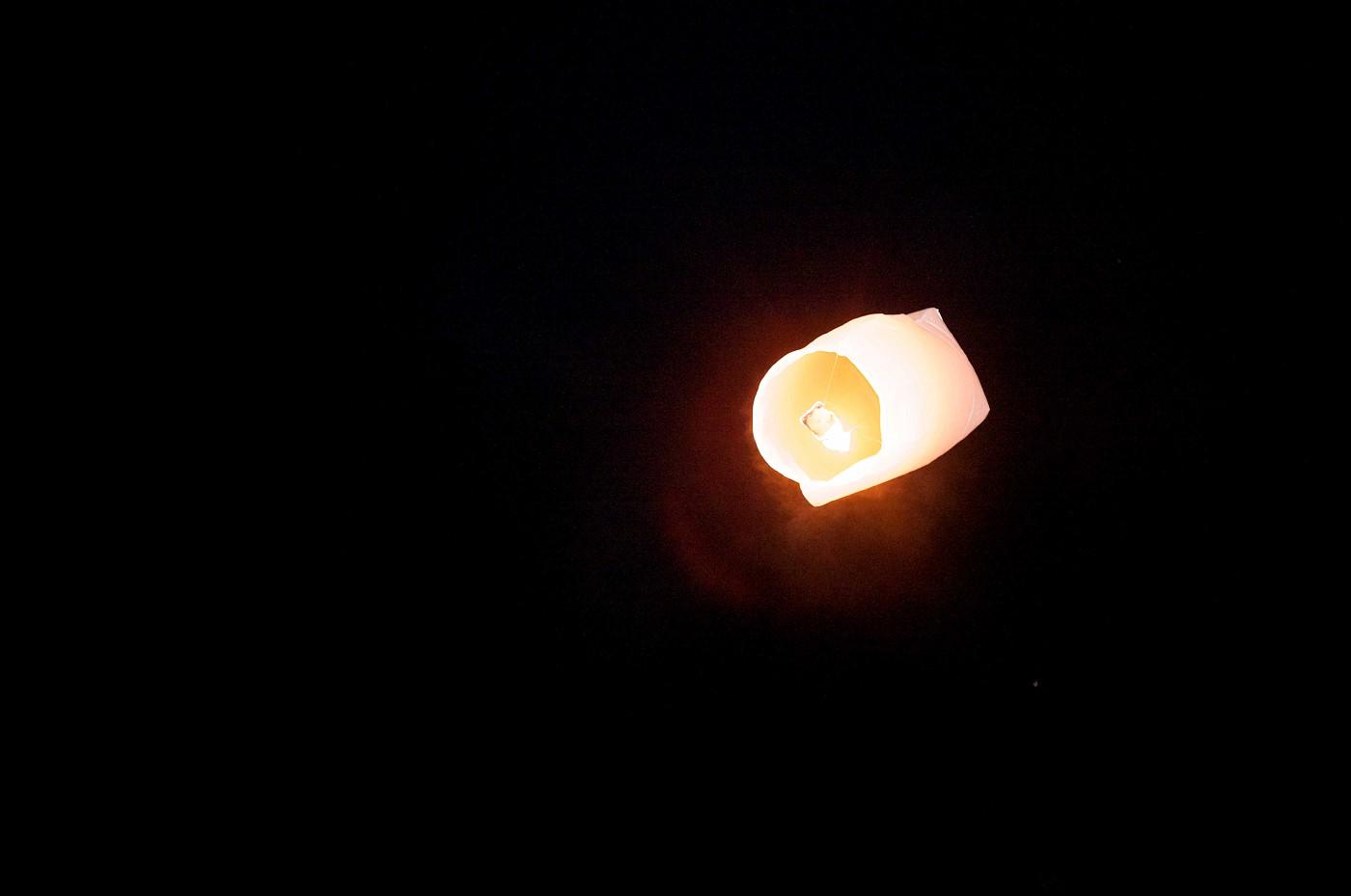 DSCF8031   2012-01-01